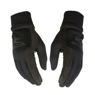 StormGrip Winter Golf Gloves - Pair