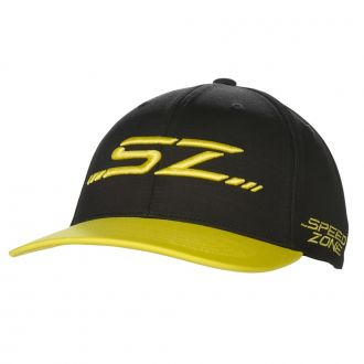 Cobra SPEEDZONE Cap