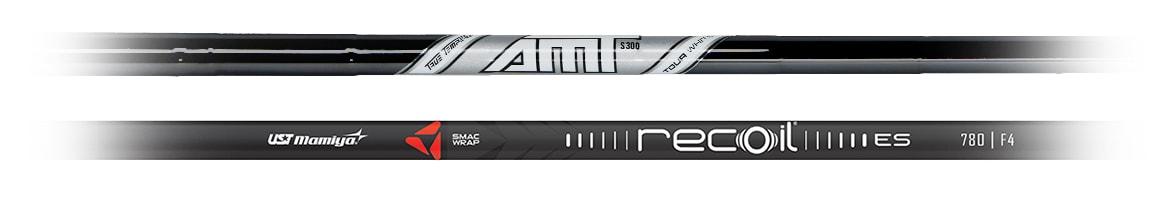 True Aftermarket Shafts