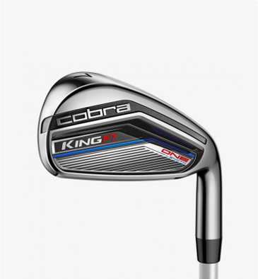 KING F7 JUNIORS ONE LENGTH